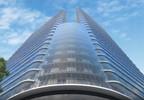 Mieszkanie w inwestycji Osiedle na Woli, Warszawa, 46 m² | Morizon.pl | 8111 nr2