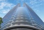 Morizon WP ogłoszenia | Mieszkanie w inwestycji Osiedle na Woli, Warszawa, 51 m² | 3016