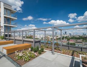 Mieszkanie w inwestycji Osiedle na Woli, Warszawa, 42 m²