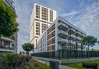 Mieszkanie w inwestycji Horyzont Praga, Warszawa, 98 m² | Morizon.pl | 7287 nr2