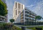 Morizon WP ogłoszenia | Mieszkanie w inwestycji Horyzont Praga, Warszawa, 41 m² | 3332