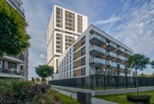 Mieszkanie w inwestycji Horyzont Praga, Warszawa, 128 m²