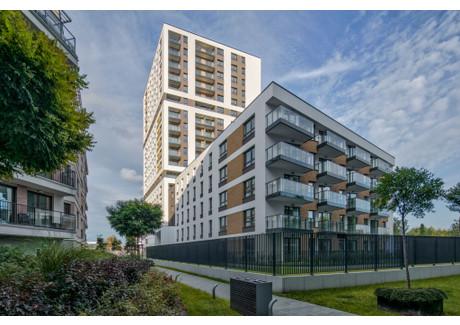 Mieszkanie na sprzedaż <span>Warszawa, Praga-Południe, ul. Ostrobramska 73F</span> 1