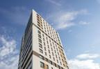 Mieszkanie w inwestycji Horyzont Praga, Warszawa, 85 m²   Morizon.pl   7203 nr3