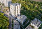 Mieszkanie w inwestycji Horyzont Praga, Warszawa, 85 m²   Morizon.pl   7203 nr6