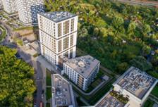 Mieszkanie w inwestycji Horyzont Praga, Warszawa, 112 m²