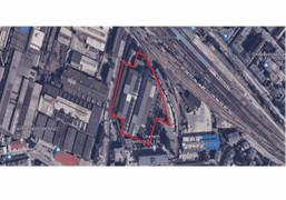 Morizon WP ogłoszenia | Nowa inwestycja - Przetarg na sprzedaż prawa użytkowania wieczystego nieruchomości gruntowych zabudowanych, Chorzów Chorzów Batory | 8676