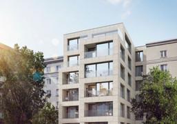 Morizon WP ogłoszenia | Nowa inwestycja - Siewierska 18, Warszawa Stara Ochota, 47-143 m² | 8685
