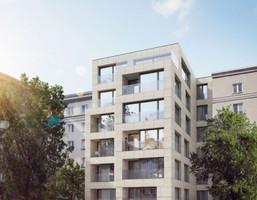 Morizon WP ogłoszenia | Mieszkanie w inwestycji Siewierska 18, Warszawa, 47 m² | 3192