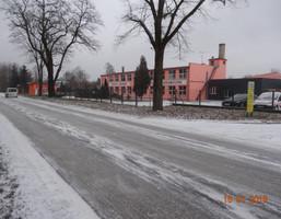 Morizon WP ogłoszenia | Komercyjne w inwestycji Kompleksem Budynków w gminie Lutomiersk, Wrząca, 5431 m² | 4786