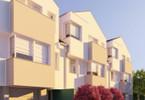 Morizon WP ogłoszenia | Mieszkanie w inwestycji Trzy Kolory, Radwanice, 41 m² | 9084