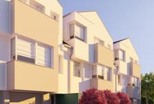 Mieszkanie w inwestycji Trzy Kolory, Radwanice, 40 m²