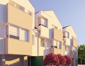 Mieszkanie w inwestycji Trzy Kolory, Radwanice, 45 m²