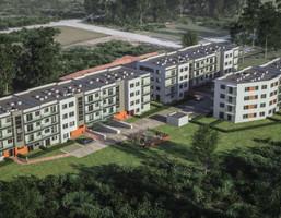 Morizon WP ogłoszenia | Mieszkanie w inwestycji Osiedle Przy Parku, Pruszków, 65 m² | 6567