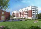 Komercyjne w inwestycji Nowa Przędzalnia - lokale usługowe, Łódź, 34 m² | Morizon.pl | 1060 nr3