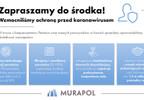 Komercyjne w inwestycji Nowa Przędzalnia - lokale usługowe, Łódź, 34 m² | Morizon.pl | 1060 nr5
