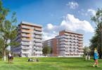 Morizon WP ogłoszenia | Komercyjne w inwestycji Atrium Służewiec - lokale usługowe, Warszawa, 102 m² | 7133