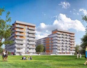 Komercyjne w inwestycji Atrium Służewiec - lokale usługowe, Warszawa, 102 m²