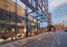 Morizon WP ogłoszenia | Nowa inwestycja - Best Western Premier Hotel City Center, Wrocław Śródmieście, 17-81 m² | 8717