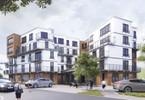 Morizon WP ogłoszenia | Mieszkanie w inwestycji Apartamenty Korczaka, Radzymin, 83 m² | 6926