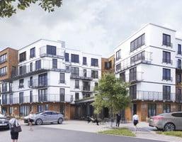 Morizon WP ogłoszenia | Mieszkanie w inwestycji Apartamenty Korczaka, Radzymin, 50 m² | 6921