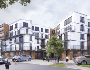 Nowa inwestycja - Apartamenty Korczaka, Radzymin ul. Słowackiego