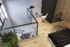 Mieszkanie w inwestycji Apartamenty Korczaka, Radzymin, 67 m²