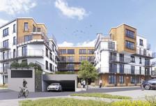 Mieszkanie w inwestycji Apartamenty Korczaka, Radzymin, 65 m²