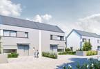 Morizon WP ogłoszenia | Dom w inwestycji Bliskie Rabowice, Rabowice, 87 m² | 7051