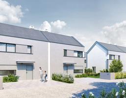 Morizon WP ogłoszenia   Dom w inwestycji Bliskie Rabowice, Rabowice, 87 m²   7051