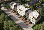 Morizon WP ogłoszenia | Dom w inwestycji Rezydencje Szczodra, Gdańsk, 240 m² | 5426