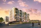 Mieszkanie w inwestycji Golden Space, Warszawa, 58 m²   Morizon.pl   5757 nr2