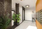 Mieszkanie w inwestycji Golden Space, Warszawa, 58 m²   Morizon.pl   5757 nr6