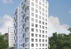Mieszkanie w inwestycji Dwie Wieże, Lublin, 98 m²   Morizon.pl   6389 nr2