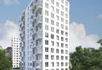 Morizon WP ogłoszenia | Mieszkanie w inwestycji Dwie Wieże, Lublin, 50 m² | 2484