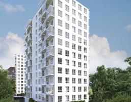 Morizon WP ogłoszenia | Mieszkanie w inwestycji Dwie Wieże, Lublin, 33 m² | 2473
