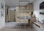 Mieszkanie w inwestycji Dwie Wieże, Lublin, 98 m²   Morizon.pl   6389 nr5