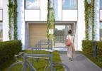 Mieszkanie w inwestycji Solaris Park, Kraków, 36 m² | Morizon.pl | 7104 nr6