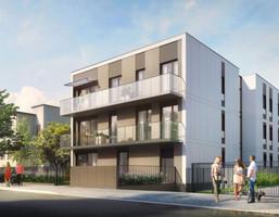 Morizon WP ogłoszenia | Mieszkanie w inwestycji Villa Przy Parku, Warszawa, 106 m² | 6831
