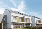 Dom w inwestycji Julianowska 50, Piaseczno, 156 m² | Morizon.pl | 5055 nr3