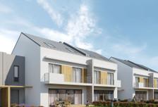 Dom w inwestycji Julianowska 50, Piaseczno, 156 m²