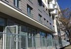 Lokal usługowy w inwestycji OGRODY WŁOCHY 3 ETAP - komercja, Warszawa, 161 m² | Morizon.pl | 0354 nr2