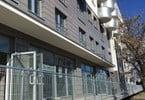 Morizon WP ogłoszenia | Komercyjne w inwestycji OGRODY WŁOCHY 3 ETAP - komercja, Warszawa, 64 m² | 6395