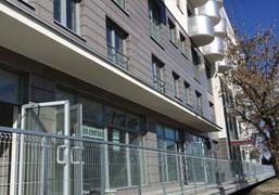 Morizon WP ogłoszenia | Nowa inwestycja - OGRODY WŁOCHY 3 ETAP - komercja, Warszawa Włochy, 38-40 m² | 8765