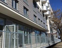 Morizon WP ogłoszenia | Komercyjne w inwestycji OGRODY WŁOCHY 3 ETAP - komercja, Warszawa, 161 m² | 6314