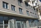 Komercyjne w inwestycji OGRODY WŁOCHY 3 ETAP - komercja, Warszawa, 101 m²   Morizon.pl   0345 nr4