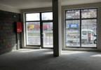 Komercyjne w inwestycji OGRODY WŁOCHY 3 ETAP - komercja, Warszawa, 101 m²   Morizon.pl   0345 nr5