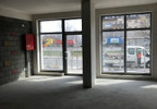 Lokal usługowy w inwestycji OGRODY WŁOCHY 3 ETAP - komercja, Warszawa, 161 m² | Morizon.pl | 0354 nr5
