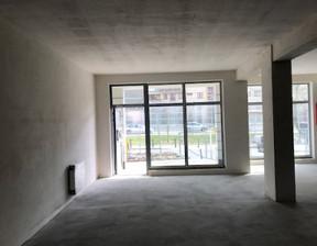Komercyjne w inwestycji OGRODY WŁOCHY 3 ETAP - komercja, Warszawa, 64 m²
