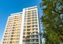 Morizon WP ogłoszenia | Mieszkanie w inwestycji Red Park, Poznań, 50 m² | 8126